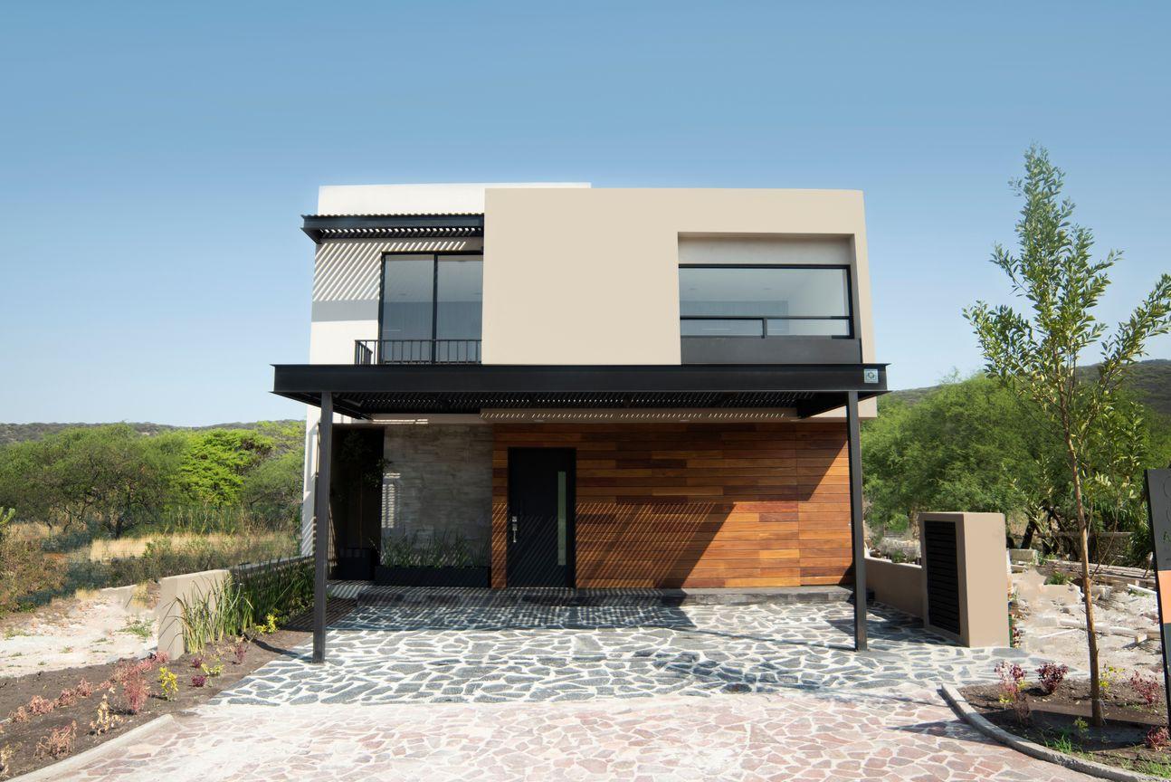 Casa nueva en venta, Altozano Queretaro