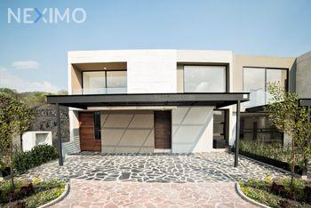 NEX-30582 - Casa en Venta, con 3 recamaras, con 4 baños, con 233 m2 de construcción en Fray Junípero Serra, CP 76147, Querétaro.