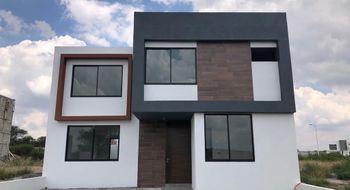 NEX-31339 - Casa en Venta en El Mirador, CP 76246, Querétaro, con 3 recamaras, con 2 baños, con 1 medio baño, con 180 m2 de construcción.