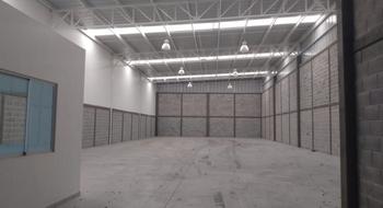 NEX-31407 - Bodega en Renta en Parque Industrial Querétaro, CP 76215, Querétaro, con 2 medio baños, con 601 m2 de construcción.