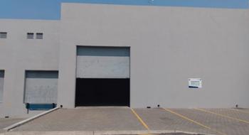 NEX-31421 - Bodega en Renta en Parque Industrial Bernardo Quintana, CP 76246, Querétaro, con 2 medio baños, con 629 m2 de construcción.