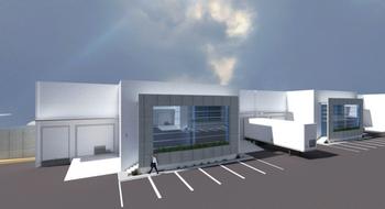 NEX-31429 - Bodega en Renta en Palo Alto, CP 76247, Querétaro, con 433 m2 de construcción.