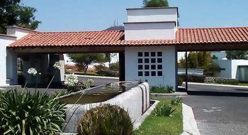 NEX-31480 - Terreno en Venta en Vista Real y Country Club, CP 76905, Querétaro, con 61 m2 de construcción.