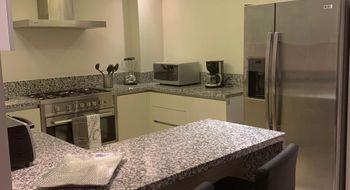 NEX-31629 - Departamento en Renta en Centro Sur, CP 76090, Querétaro, con 2 recamaras, con 2 baños, con 162 m2 de construcción.