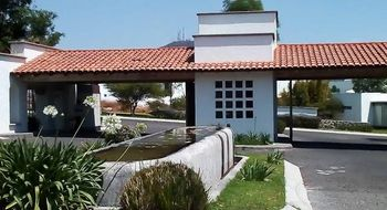 NEX-31672 - Terreno en Venta en Vista Real y Country Club, CP 76905, Querétaro, con 1160 m2 de construcción.