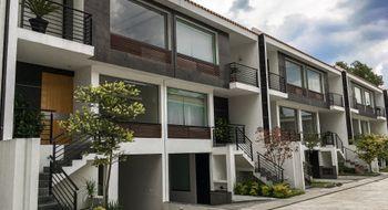 NEX-25139 - Casa en Venta en Jardines del Alba, CP 54750, México, con 4 recamaras, con 3 baños, con 187 m2 de construcción.
