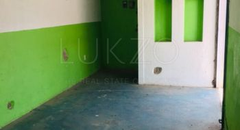NEX-25197 - Local en Renta en 1ro. de Mayo, CP 62507, Morelos, con 4 medio baños, con 600 m2 de construcción.