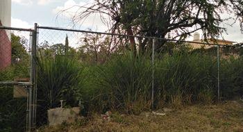 NEX-25199 - Terreno en Venta en Centro Jiutepec, CP 62550, Morelos, con 1 m2 de construcción.