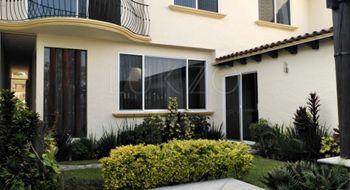 NEX-25207 - Casa en Venta en 1ro. de Mayo, CP 62507, Morelos, con 3 recamaras, con 3 baños, con 218 m2 de construcción.