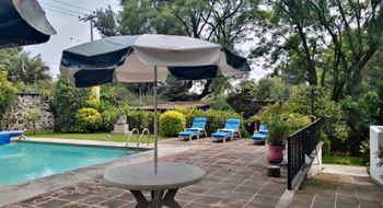 NEX-25210 - Hotel en Venta en Analco, CP 62166, Morelos, con 11 recamaras, con 11 baños, con 1 medio baño, con 814 m2 de construcción.