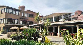 NEX-25213 - Hotel en Venta en Amatlán de Quetzalcóatl, CP 62525, Morelos, con 29 recamaras, con 29 baños, con 2194 m2 de construcción.