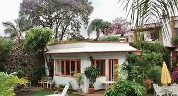 NEX-25215 - Casa en Renta en Delicias, CP 62330, Morelos, con 2 recamaras, con 2 baños, con 1 medio baño, con 484 m2 de construcción.