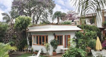 NEX-25215 - Casa en Renta en Delicias, CP 62330, Morelos, con 3 recamaras, con 3 baños, con 1 medio baño, con 484 m2 de construcción.