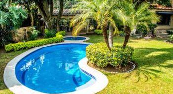 NEX-25217 - Casa en Renta en Delicias, CP 62330, Morelos, con 4 recamaras, con 4 baños, con 500 m2 de construcción.