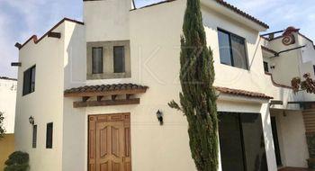 NEX-25219 - Casa en Venta en La Cañada, CP 62324, Morelos, con 3 recamaras, con 2 baños, con 1 medio baño, con 156 m2 de construcción.