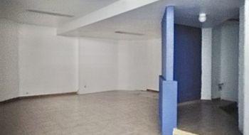 NEX-25220 - Local en Renta en Vista Hermosa, CP 62290, Morelos, con 1 baño, con 2 medio baños, con 140 m2 de construcción.