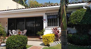 NEX-25674 - Casa en Venta en Lomas de Atzingo, CP 62180, Morelos, con 4 recamaras, con 3 baños, con 243 m2 de construcción.