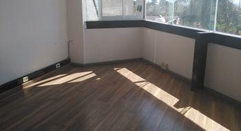 NEX-26563 - Local en Renta en Vista Hermosa, CP 62290, Morelos, con 2 baños, con 120 m2 de construcción.