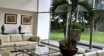 NEX-28679 - Departamento en Renta en Delicias, CP 62330, Morelos, con 3 recamaras, con 2 baños, con 119 m2 de construcción.