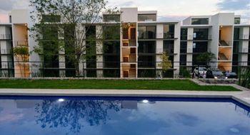 NEX-29271 - Departamento en Venta en Chapultepec, CP 62450, Morelos, con 2 recamaras, con 2 baños, con 105 m2 de construcción.