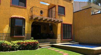 NEX-29609 - Casa en Venta en Delicias, CP 62330, Morelos, con 3 recamaras, con 3 baños, con 1 medio baño, con 212 m2 de construcción.