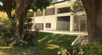 NEX-30026 - Casa en Venta en Delicias, CP 62330, Morelos, con 4 recamaras, con 3 baños, con 1 medio baño, con 183 m2 de construcción.