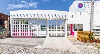 NEX-30323 - Departamento en Venta en Hacienda Tetela, CP 62160, Morelos, con 3 recamaras, con 2 baños, con 1 medio baño, con 131 m2 de construcción.