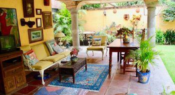 NEX-30801 - Casa en Venta en Delicias, CP 62330, Morelos, con 3 recamaras, con 3 baños, con 177 m2 de construcción.