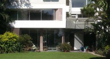 NEX-30853 - Departamento en Renta en Acapatzingo, CP 62493, Morelos, con 2 recamaras, con 2 baños, con 1 medio baño, con 150 m2 de construcción.