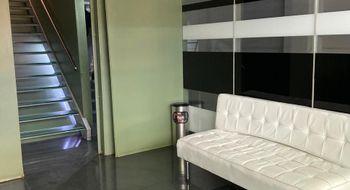NEX-34592 - Departamento en Renta en Juárez, CP 06600, Ciudad de México, con 2 recamaras, con 2 baños, con 1 medio baño, con 156 m2 de construcción.