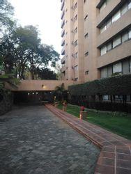 NEX-39390 - Departamento en Renta en Rancho Cortes, CP 62120, Morelos, con 3 recamaras, con 4 baños, con 1 medio baño, con 348 m2 de construcción.