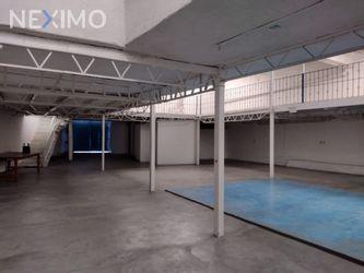 NEX-41608 - Bodega en Renta en Santa Veracruz, CP 62409, Morelos, con 494 m2 de construcción.