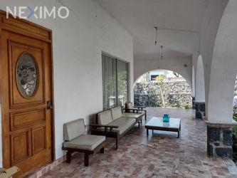 NEX-41994 - Casa en Venta, con 4 recamaras, con 4 baños, con 263 m2 de construcción en 3 de Mayo, CP 62763, Morelos.
