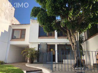 NEX-42057 - Casa en Venta en San Jerónimo, CP 62179, Morelos, con 3 recamaras, con 2 baños, con 186 m2 de construcción.