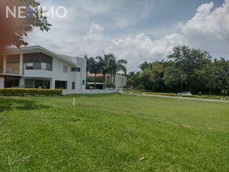 NEX-47102 - Terreno en Venta en Paraíso Country Club, CP 62766, Morelos.