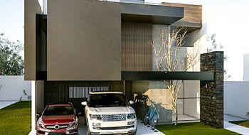 NEX-25919 - Casa en Venta en Lomas de Angelópolis, CP 72830, Puebla, con 3 recamaras, con 3 baños, con 1 medio baño, con 290 m2 de construcción.