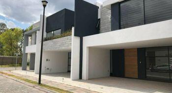 NEX-29069 - Casa en Venta en Jesús Tlatempa, CP 72770, Puebla, con 3 recamaras, con 2 baños, con 1 medio baño, con 191 m2 de construcción.
