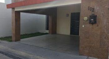NEX-25351 - Casa en Renta en Residencial Tres Arroyos, CP 20926, Aguascalientes, con 3 recamaras, con 2 baños, con 170 m2 de construcción.