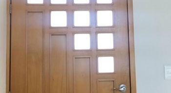 NEX-25425 - Casa en Venta en Ruscello, CP 20997, Aguascalientes, con 3 recamaras, con 2 baños, con 1 medio baño, con 212 m2 de construcción.