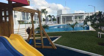 NEX-25804 - Casa en Venta en Supermanzana 299, CP 77560, Quintana Roo, con 3 recamaras, con 3 baños, con 1 medio baño, con 178 m2 de construcción.