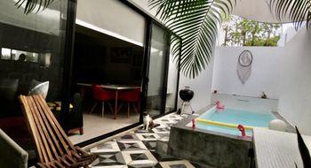 NEX-26610 - Casa en Venta en Residencial Cumbres, CP 77560, Quintana Roo, con 3 recamaras, con 2 baños, con 1 medio baño, con 156 m2 de construcción.