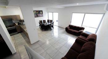 NEX-26963 - Casa en Renta en Supermanzana 327, CP 77535, Quintana Roo, con 3 recamaras, con 2 baños, con 1 medio baño, con 173 m2 de construcción.