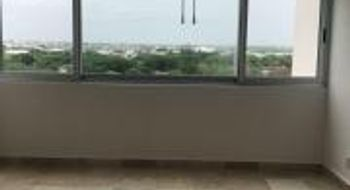 NEX-27199 - Departamento en Venta en Zona Hotelera, CP 77500, Quintana Roo, con 2 recamaras, con 2 baños, con 167 m2 de construcción.
