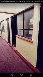 NEX-29202 - Departamento en Venta en Tabacalera, CP 06030, Ciudad de México, con 2 recamaras, con 1 baño, con 130 m2 de construcción.