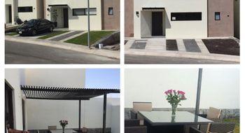 NEX-30994 - Casa en Renta en Zibatá, CP 76269, Querétaro, con 4 recamaras, con 3 baños, con 1 medio baño, con 170 m2 de construcción.