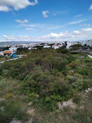 NEX-34301 - Terreno en Venta en Zibatá, CP 76269, Querétaro.
