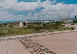 NEX-34443 - Terreno en Venta en Apaseo el Alto Centro, CP 38500, Guanajuato.