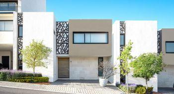 NEX-34455 - Casa en Venta en Zibatá, CP 76269, Querétaro, con 3 recamaras, con 3 baños, con 1 medio baño, con 243 m2 de construcción.
