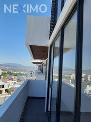 NEX-35584 - Departamento en Venta, con 2 recamaras, con 2 baños, con 121 m2 de construcción en Zibatá, CP 76269, Querétaro.