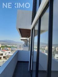NEX-35675 - Departamento en Venta, con 1 recamara, con 1 baño, con 1 medio baño, con 129 m2 de construcción en Zibatá, CP 76269, Querétaro.
